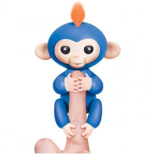 Výsledok vyhľadávania obrázkov pre dopyt finger monkey toy white