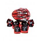 Hoverboard Helmet - Teenager & Adult Size