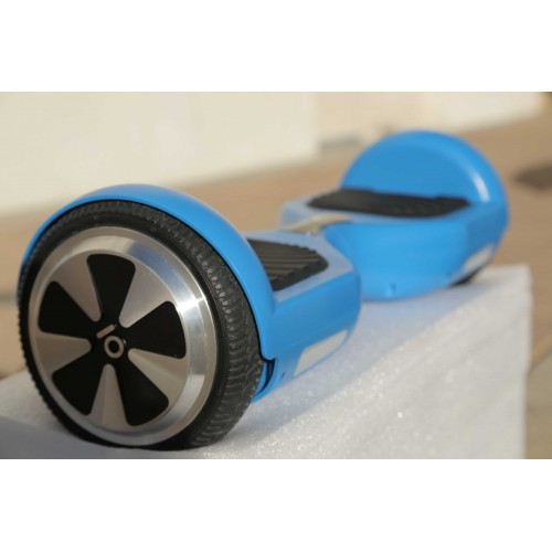 Hoverboard Scooter G1 Blue 500x500 Jpg