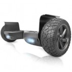 Off Road Hoverboard w/ 8.5 Inch Wheels UL2272 w/Bluetooth
