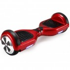 Red Hoverboard - Classic Red Hoverboard