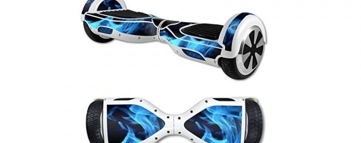 Where Can I Buy A Hoverboard >> Where To Buy A Hoverboard In San Diego