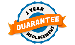 ul approved guarantee