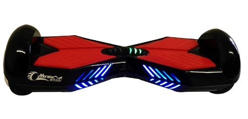 lambo hoverboards - lamborghini hoverboards