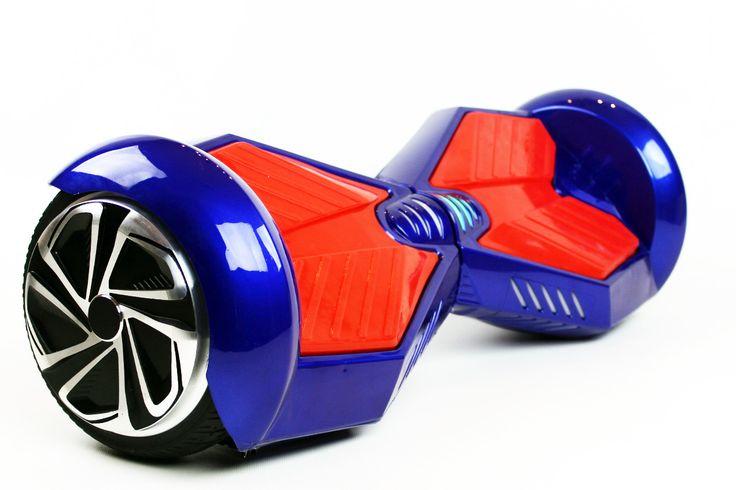 Lambo Hoverboards Lamborghini Hoverboards