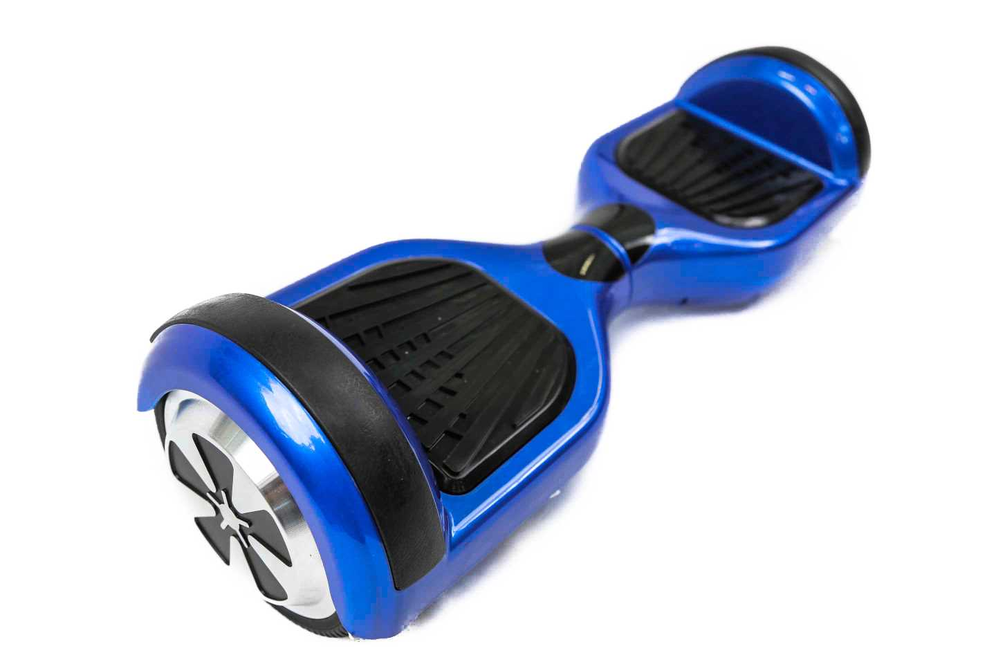 HoverBoards - Hover Board & Scooters Store